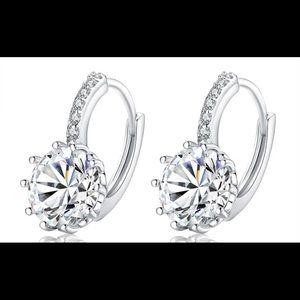 Jewelry - Gorgeous Earrings